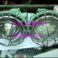 供应防爆灯具直销DGS13/127Y(T)矿用LED荧光灯