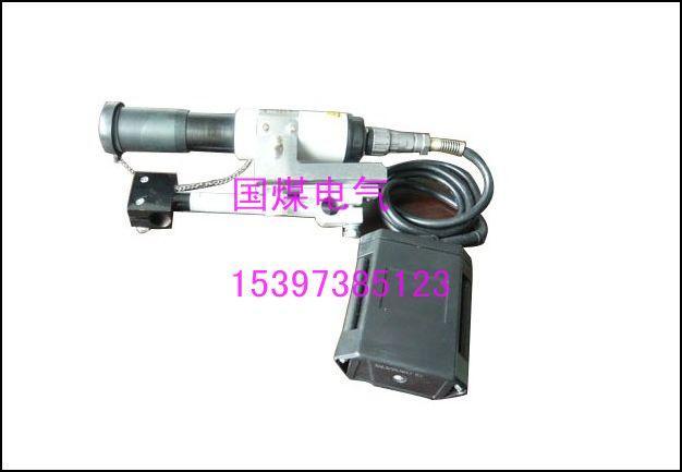 国煤供应YHJ800型矿用激光指向仪红光800米