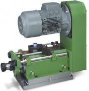 供应高精度油压钻孔动力头图片