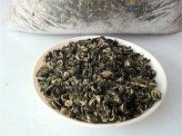 供应绿茶,绿茶批发,绿茶价格
