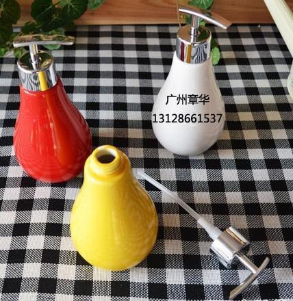 洗手液瓶图片 洗手液瓶样板图 洗手液瓶洗发水瓶子塑料瓶 ...