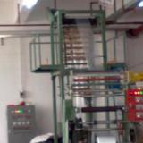供应深圳塑料机械