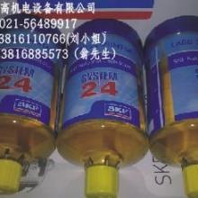 供应SKF单点润滑器LAGD125/HMT68,SKF自动注油器等批发