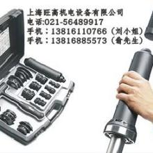 供应SKF安装工具TMFT36,SKF轴承拆装工具系列图片