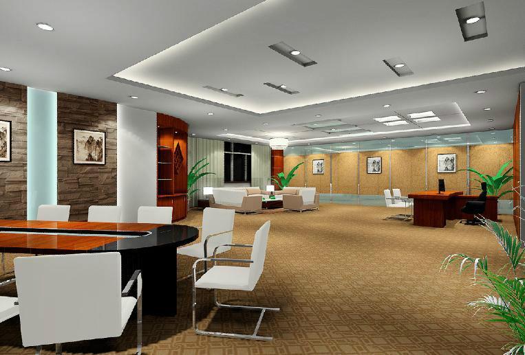 家居装修工程装饰商铺装潢 供应商铺风格装潢设计,办公室装潢,写字楼
