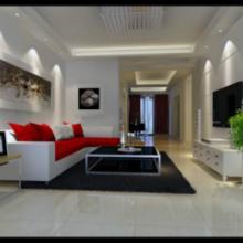 供应二手房装修设计公司,宁波二手房装修设计,二手房装修设计价格