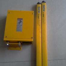 供應施克SICK C4000光柵維修,C2000維修圖片