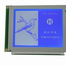 HG32024011液晶模块,4.7英寸液晶屏,LCM模组