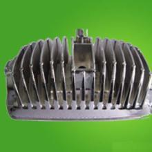 供应广东压铸铝合金散热器配件灯饰散热器压铸加工电器散热器外壳压铸批发