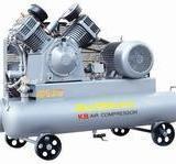 供应开山工业空压机多少钱