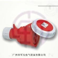 供应冷藏集装箱专用电缆连接器
