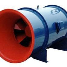 供应排烟风机系列