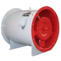 供应优质HTFG系列消防排烟风机