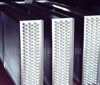 供应空调机组热回收表冷器