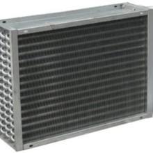 供应表冷器配件