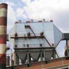 供应GD系列管极式静电除尘器高效节能的静电除尘器河北除尘设备制造批发