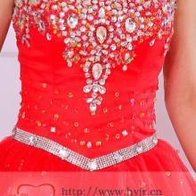泉州婚纱-礼服定做-泉州旗袍订做-泉州新娘婚纱礼服批发厂家直销