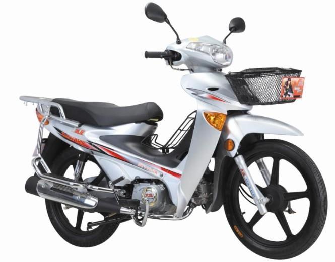 供应大阳运发dy110-3d摩托车  上一条:摩托车 下一条:摩托车 价格
