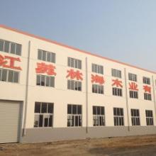 供应建筑模板厂家图片