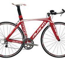 供应法拉利碳纤自行车设计P159批发