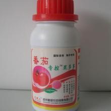 供应控制番茄旺长番茄控旺叶面肥座果多防落花好农药西红柿番茄专用好农药