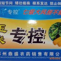 供应玉米专控实惠的玉米控旺产品 玉米控旺抗倒伏