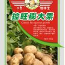 供应土豆控旺膨大土豆地瓜控旺膨大专用好农药控制土豆旺长好农药