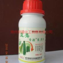供应豆角类专用控旺好叶面肥控制豆角旺长好农药