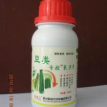 供应豆类专控长多多  控制豆角旺长豆角拉直快好农药
