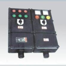 FXK主令控制箱,主令控制箱,控制箱