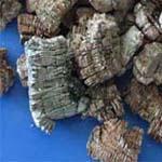 供应栽培基质蛭石,膨胀蛭石