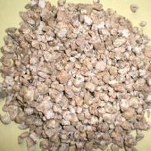 供应河北麦饭石 、滤料用麦饭石颗粒、麦饭石能量球、黄金麦饭石