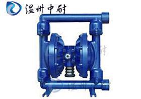 隔膜泵图片/隔膜泵样板图 (1)