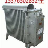 2000W矿用取暖器图片