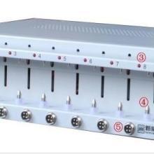供应新威高校实验室研究用扣式电池测试仪