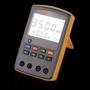 新威电池电压内阻测试仪图片
