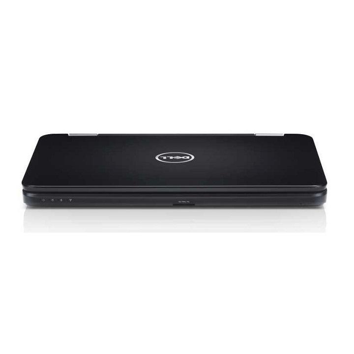 供应14寸戴尔笔记本 i3处理器 2G内存 500硬盘 1G独显