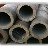 供应烟台厚壁管,厚壁无缝钢管,厚壁结构管,流体管,厂家直销