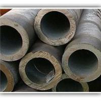 供应衡阳厚壁管,厚壁无缝钢管,厚壁结构管,流体管。厂家直销