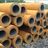 供应张家口厚壁管,厚壁无缝管,厚壁结构管,流体管,厂家直销