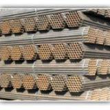 供应株洲厚壁管,厚壁无缝钢管,厚壁结构管,流体管,厂家做信息