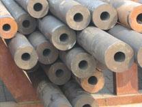 供应厚壁钢管