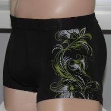 供应男士内裤、小榄男士内裤生产