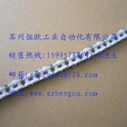 厂家生产06C插件线尼龙链条批发图片
