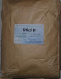 粘合剂图片/粘合剂样板图 (1)