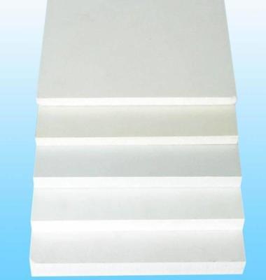 广告电脑刻字专用板材PVC发泡板图片/广告电脑刻字专用板材PVC发泡板样板图 (3)