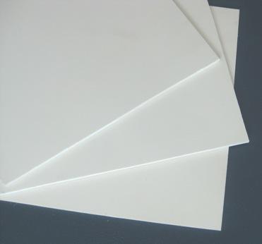 广告电脑刻字专用板材PVC发泡板图片/广告电脑刻字专用板材PVC发泡板样板图 (1)
