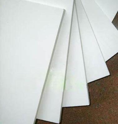 广告电脑刻字专用板材PVC发泡板图片/广告电脑刻字专用板材PVC发泡板样板图 (4)