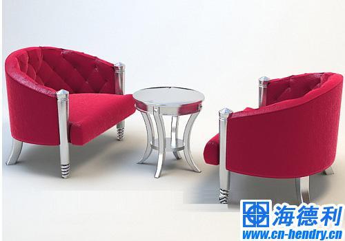 定做酒店沙发尺寸 实木沙发图片 定做酒店沙发尺寸 实木沙发样板图