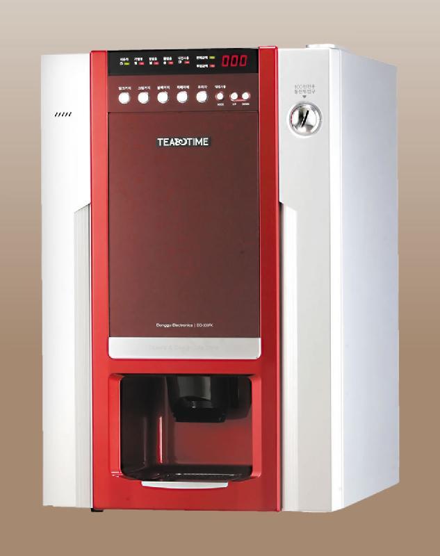 供应全国咖啡机成都咖啡机天津咖啡机